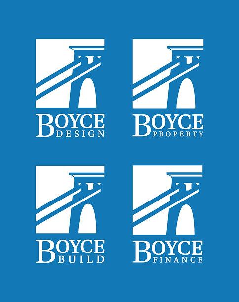 2 Boyce coloured.jpg
