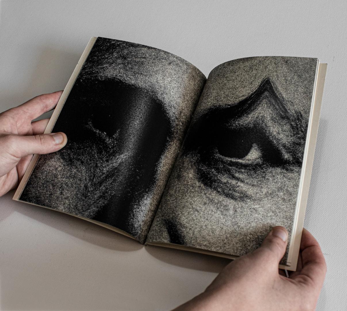 2 BOOK5.jpg