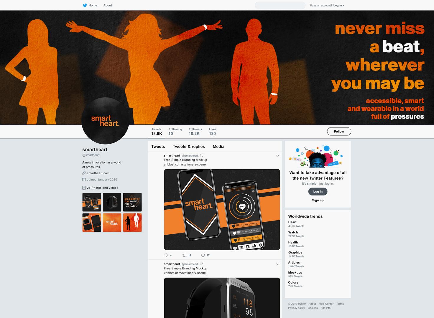Twitter Page Mockup.jpg
