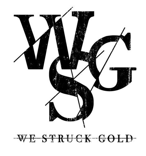 WSG 4.jpg