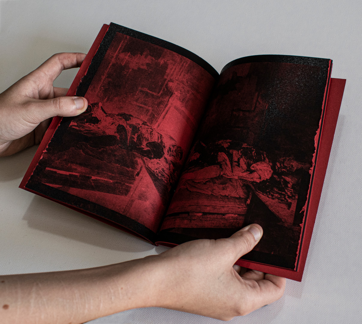 04 BOOK2.jpg