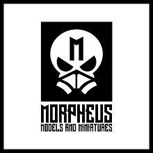 MORSQUARE2.jpg