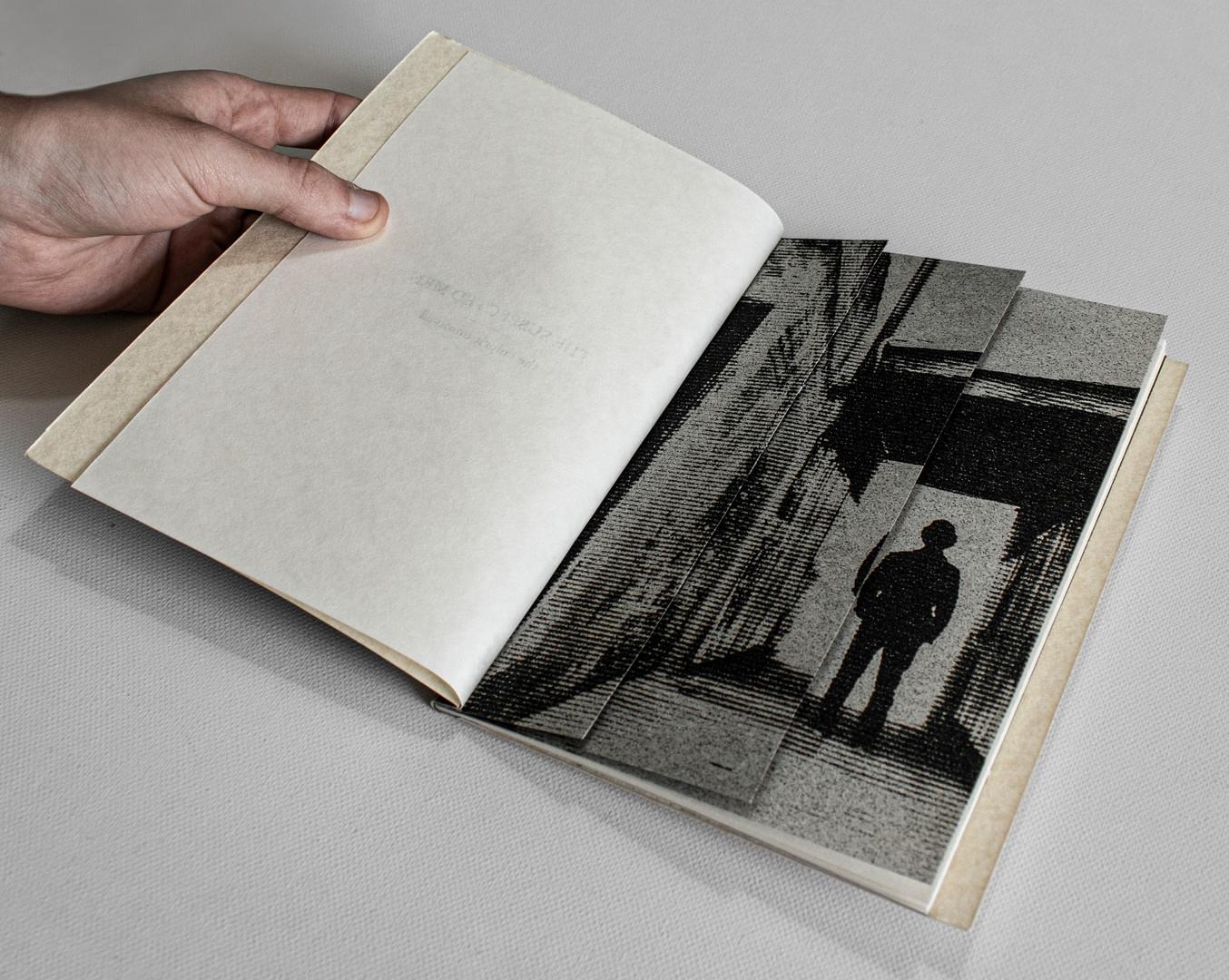 02 BOOK4.jpg