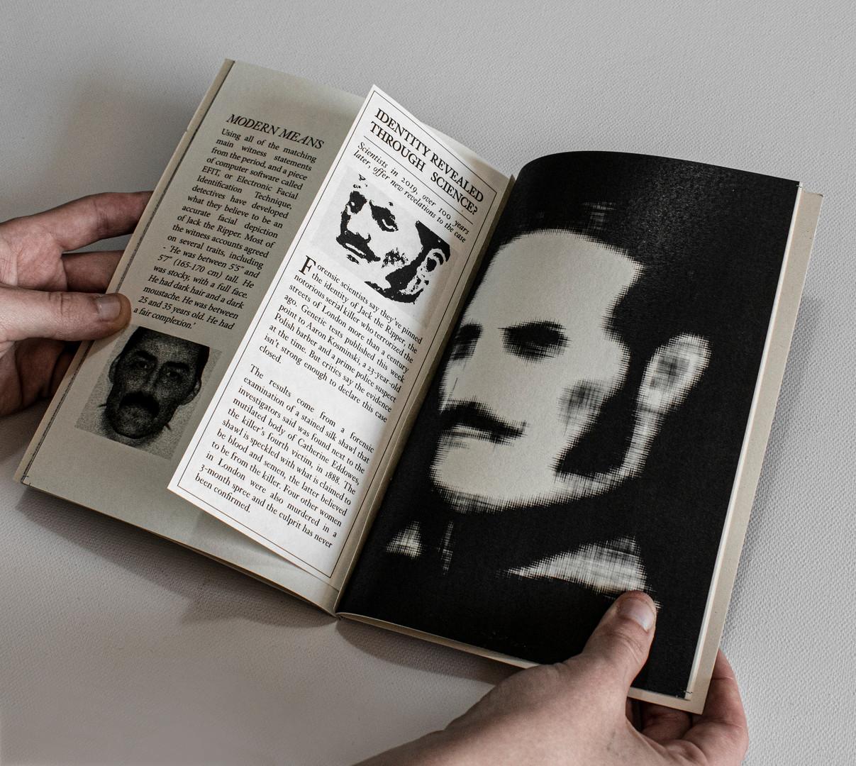 4 BOOK5.jpg