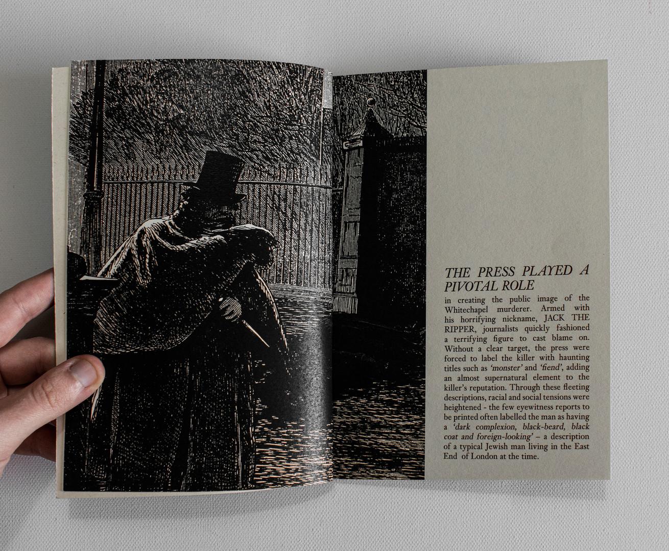 02 BOOK1.jpg