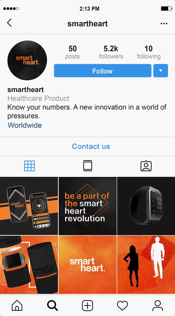 SMART HEART INSTA MOCK.jpg