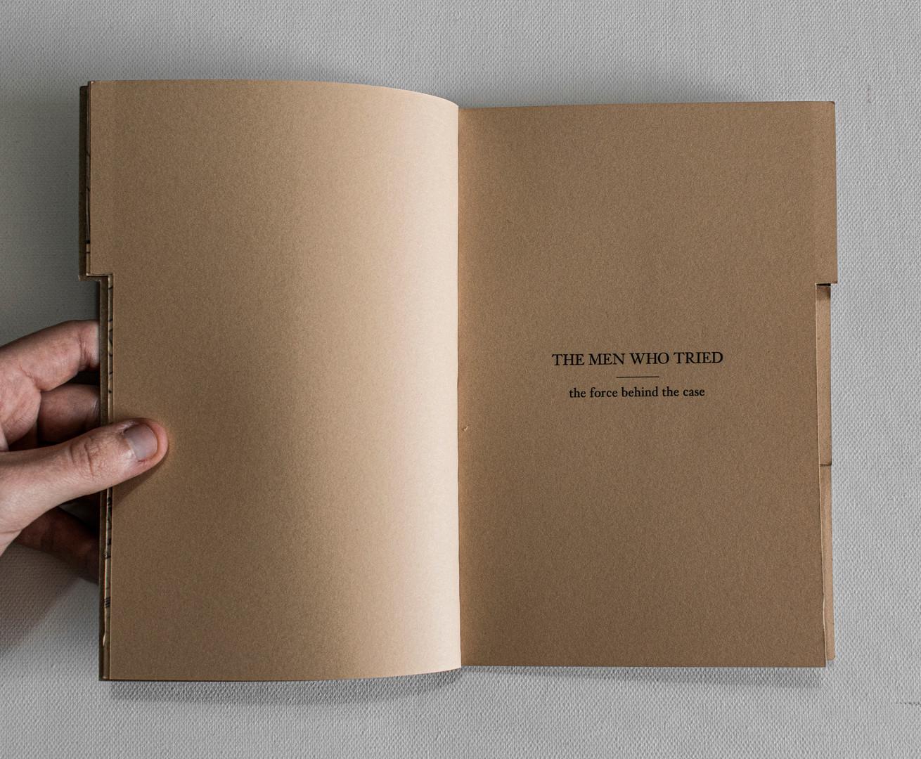 01 BOOK3.jpg