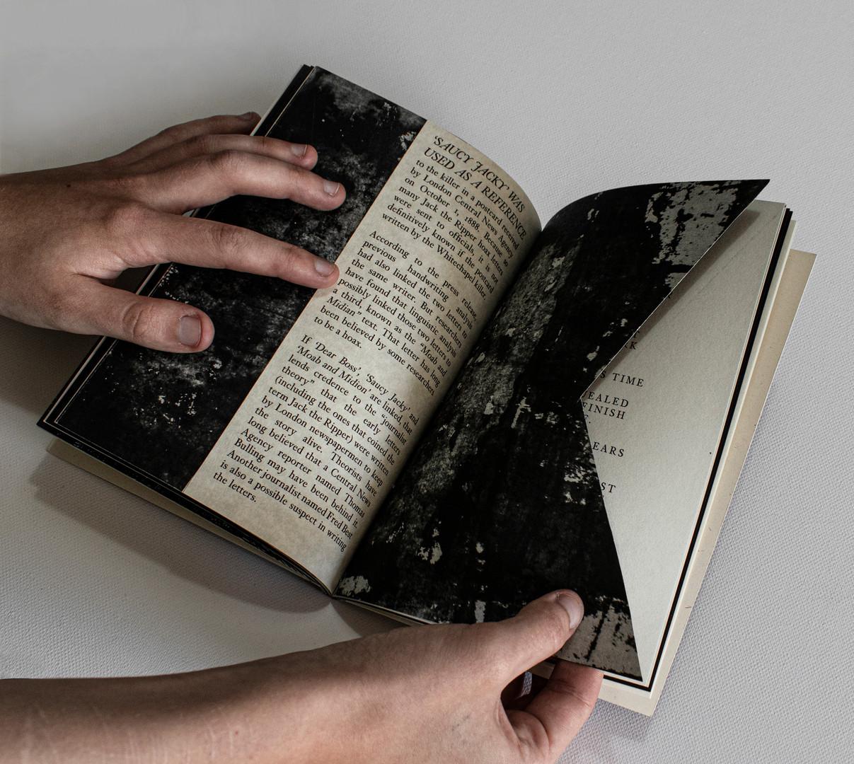 03 BOOK1.jpg