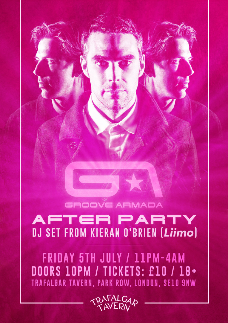 AFTERPARTY POSTER.jpg