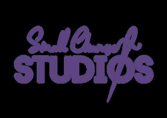 Small Change Studios Purple.png