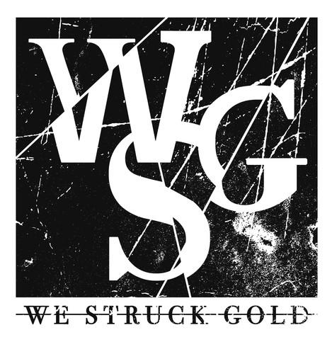 WSG 2.jpg