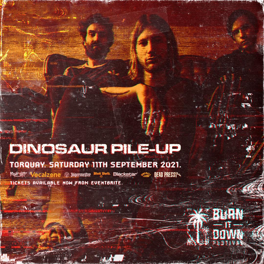 Dinosaur Pile Up.jpg