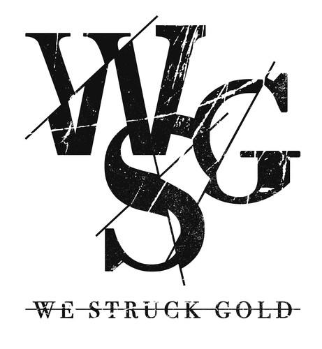 WSG 3.jpg