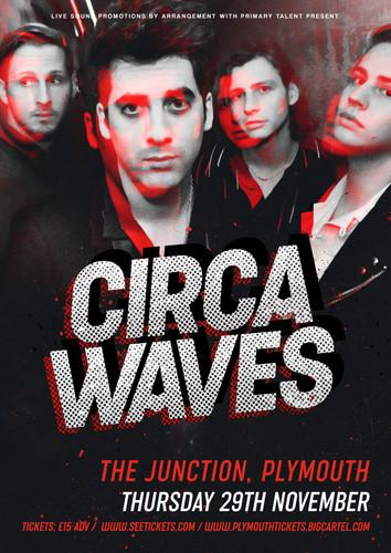 CIRCA WAVES 01.jpg