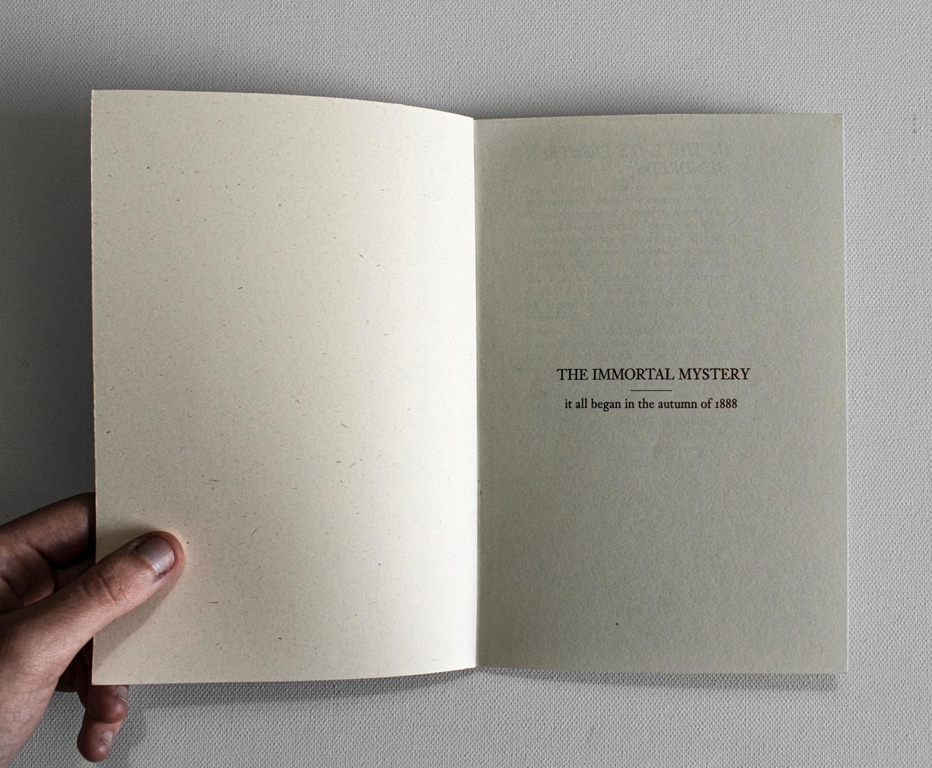 01 BOOK1.jpg