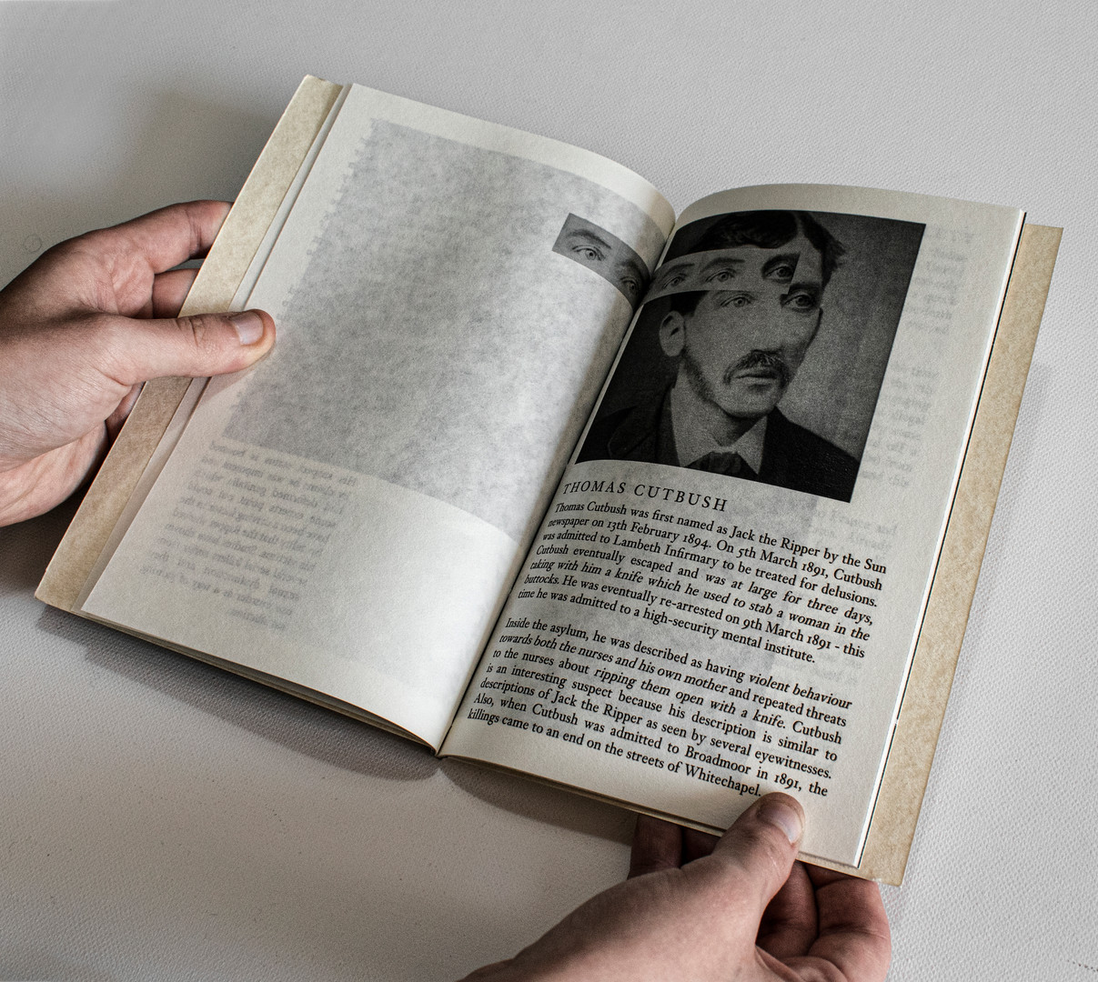 03 BOOK4.jpg