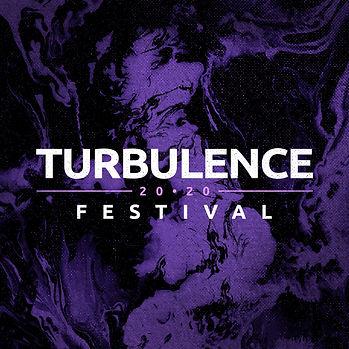 TURB PROFILE PIC 2020.jpg