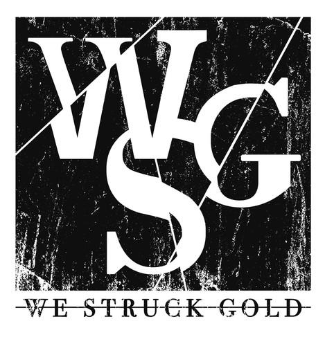 WSG 1.jpg