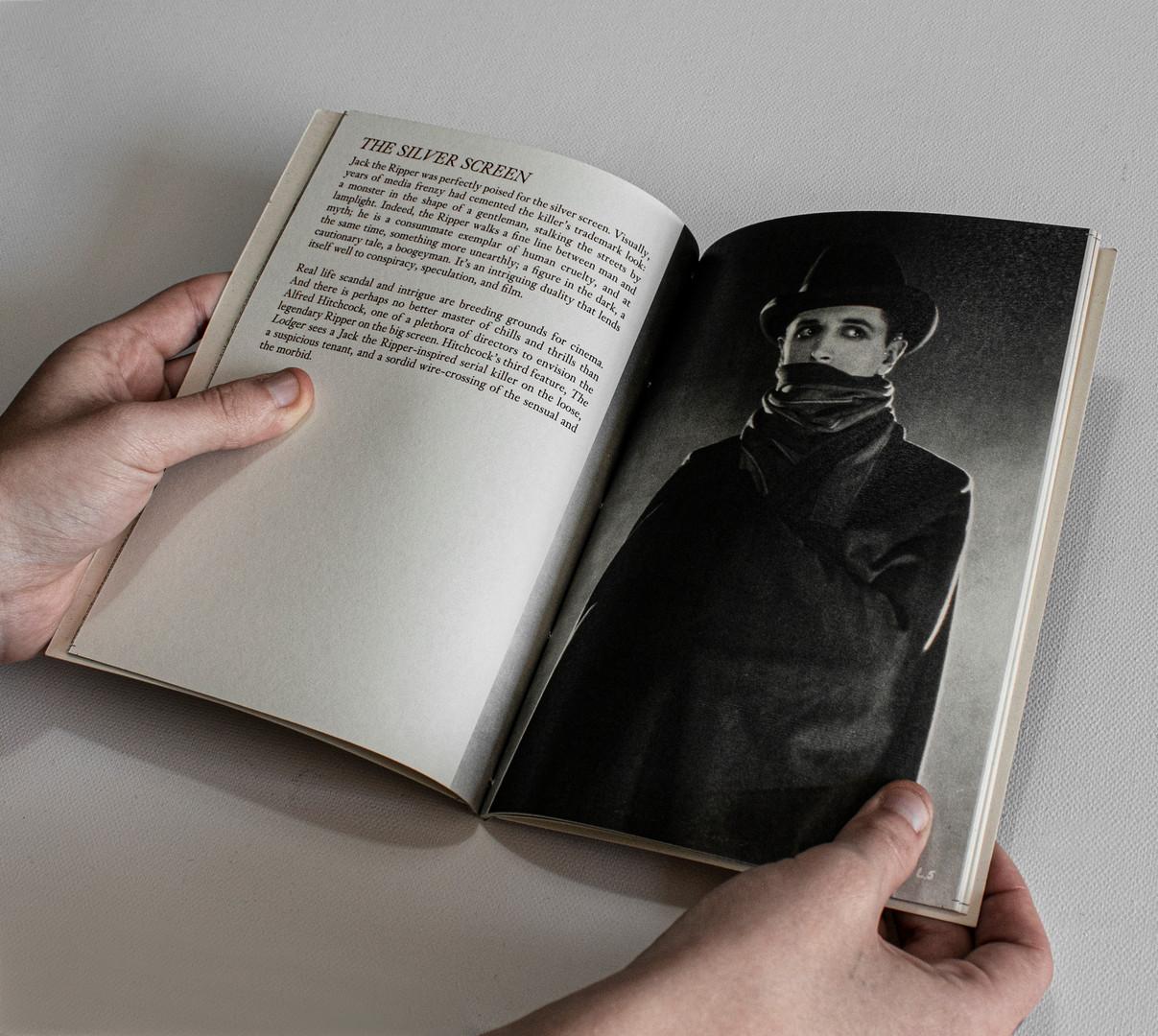 3 BOOK5.jpg