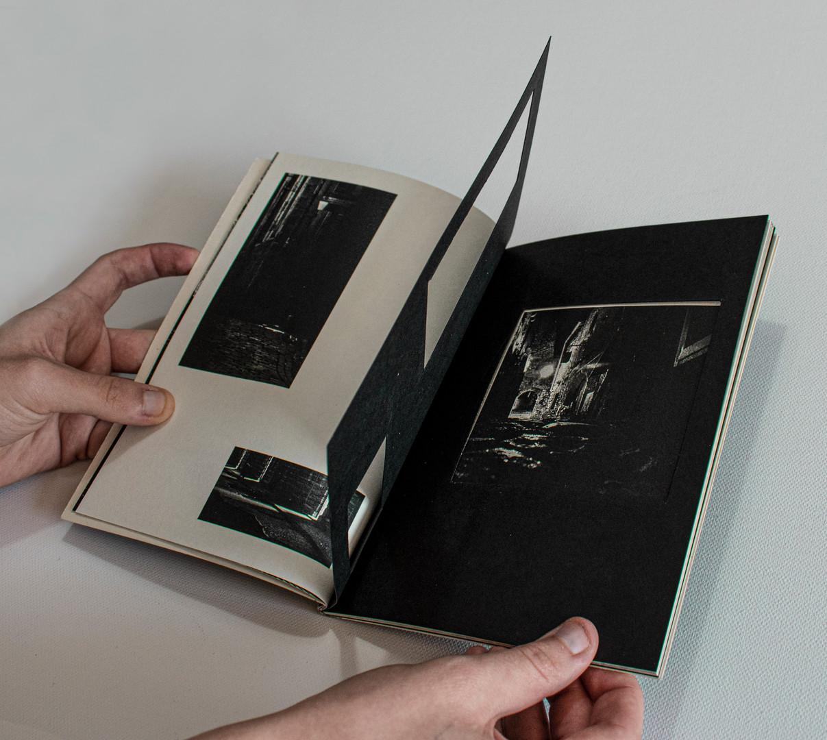 04 BOOK1.jpg