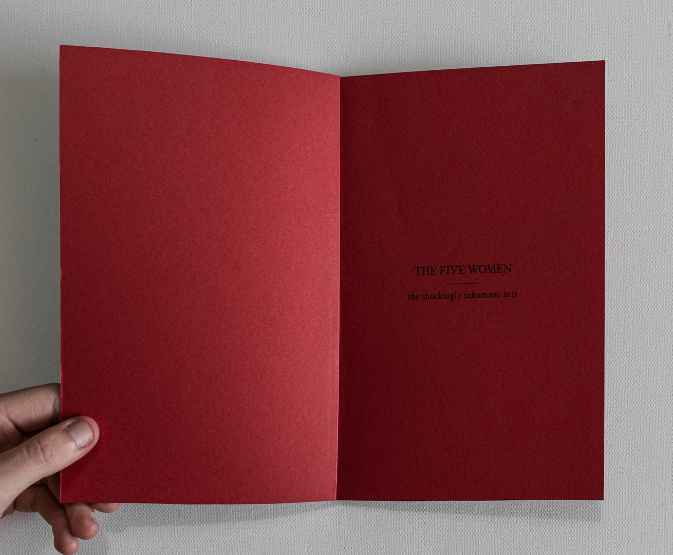 01 BOOK2.jpg