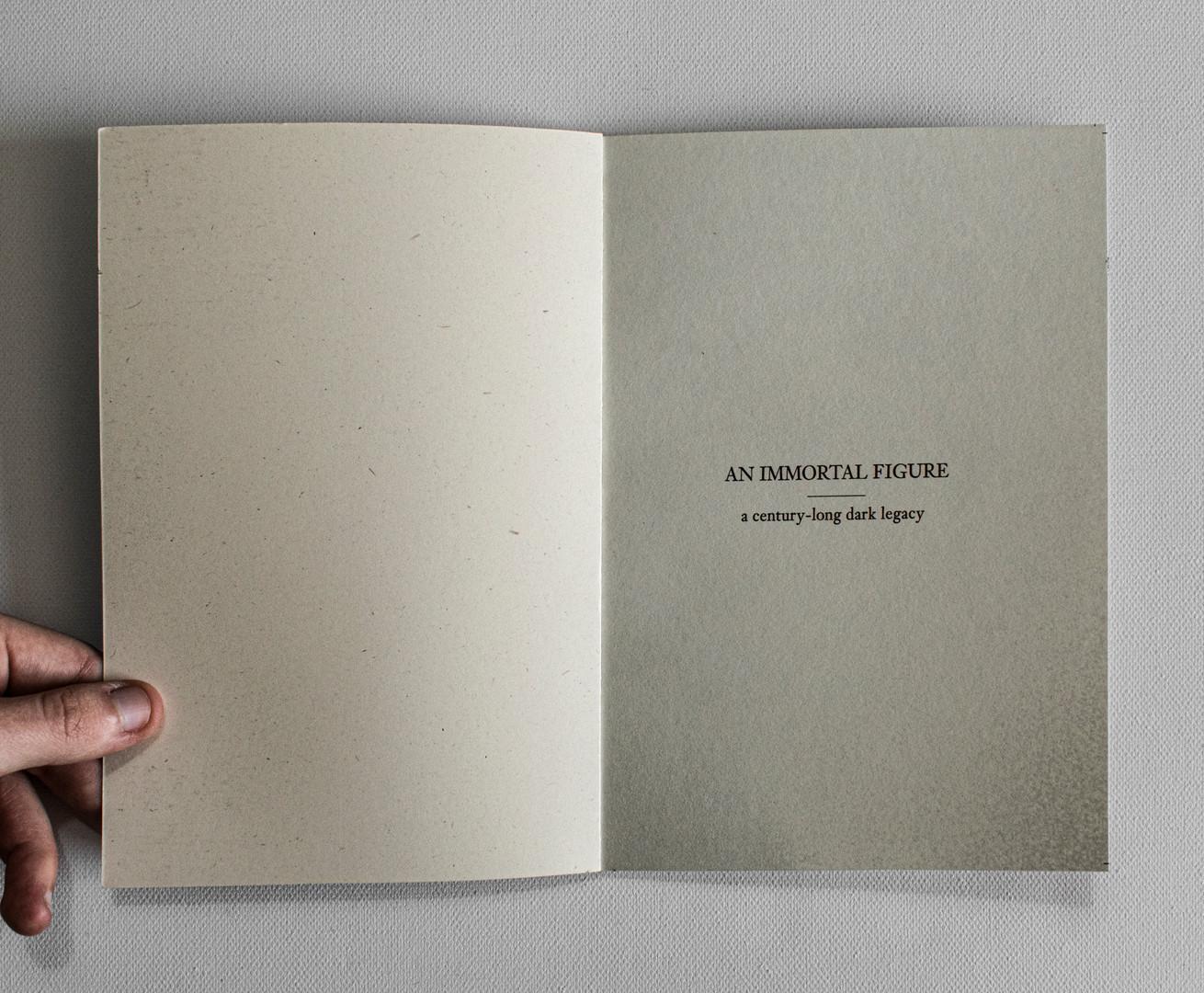 1 BOOK5.jpg