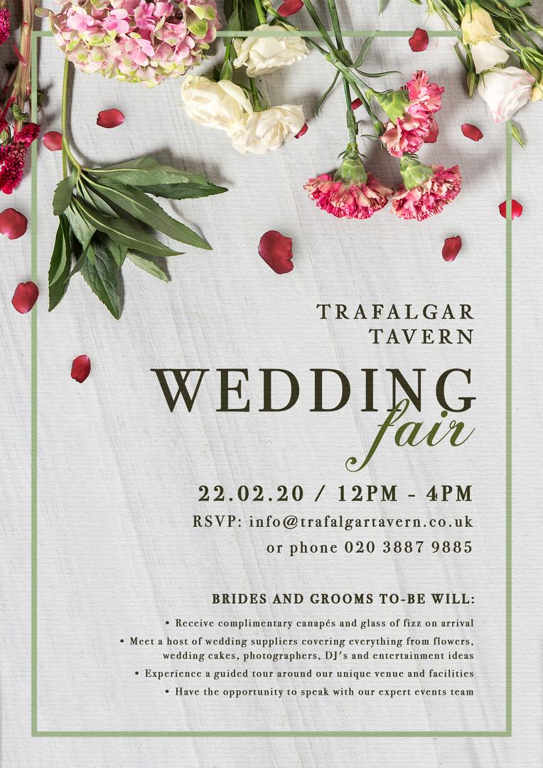 INFO WEDDING A4.jpg