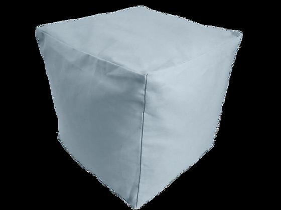 Cube - Grey