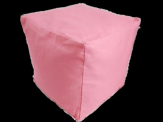 Cube - Pink