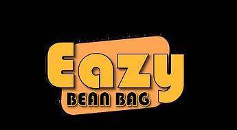 Bean Bag Malaysia Soccer Ball