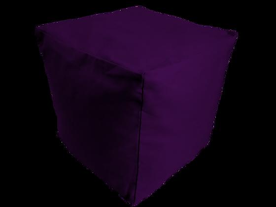 Cube - Purple