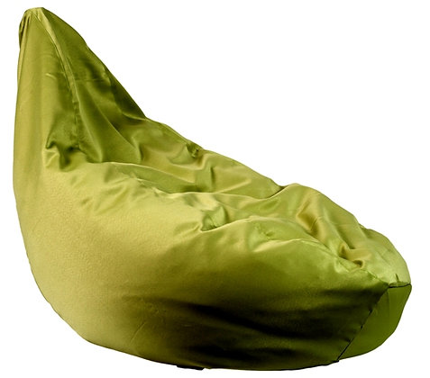 Fabric - Green