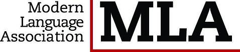 MLA-Logo.jpg