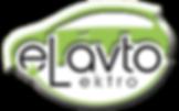 elavto_logo.png