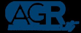 Banner_AGR.png