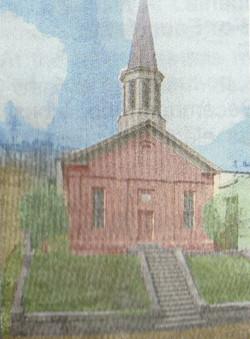 1867 to 1902