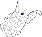 Taylor County, WV