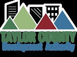 DA Logo (Color).png