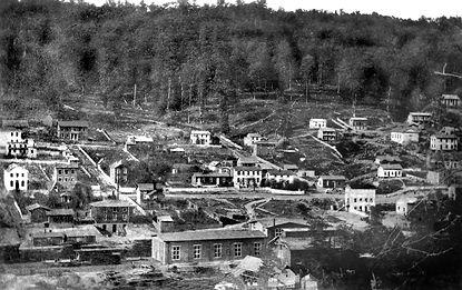 Grafton in 1859