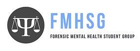 FMHSG Logo V1.jpg