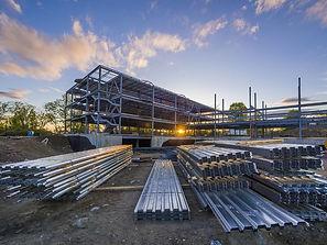 steel sheets 5.jpg