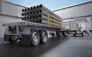 steel distribution.jpg