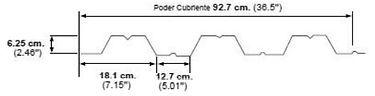 Especificaciones Steel Deck.JPG