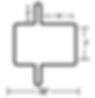 perfil k100.png