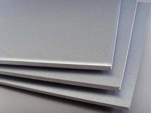 aluminum-alloy-6082-500x500.png