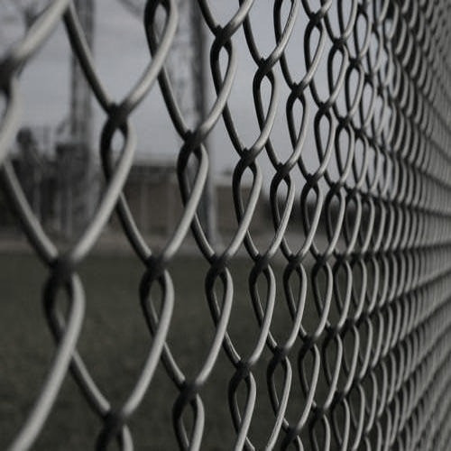 gi-chain-link-mesh-500x500 editado.jpg