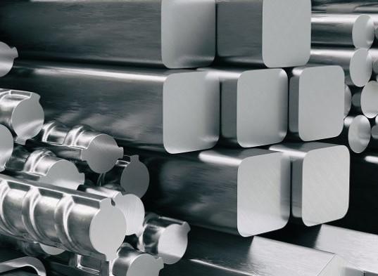 Steel.01.jpg