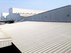 steel roof.jpg
