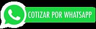 whatsapp-logo cotizarx.png