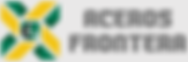 nuevo logo para pagina web.PNG